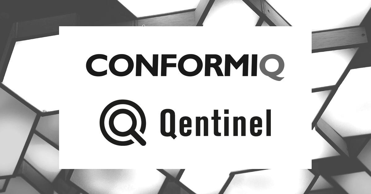Qentinel ja Conformiq yhdistävät voimansa testausautomaation ylivoimaisen tuottavuuden hyväksi