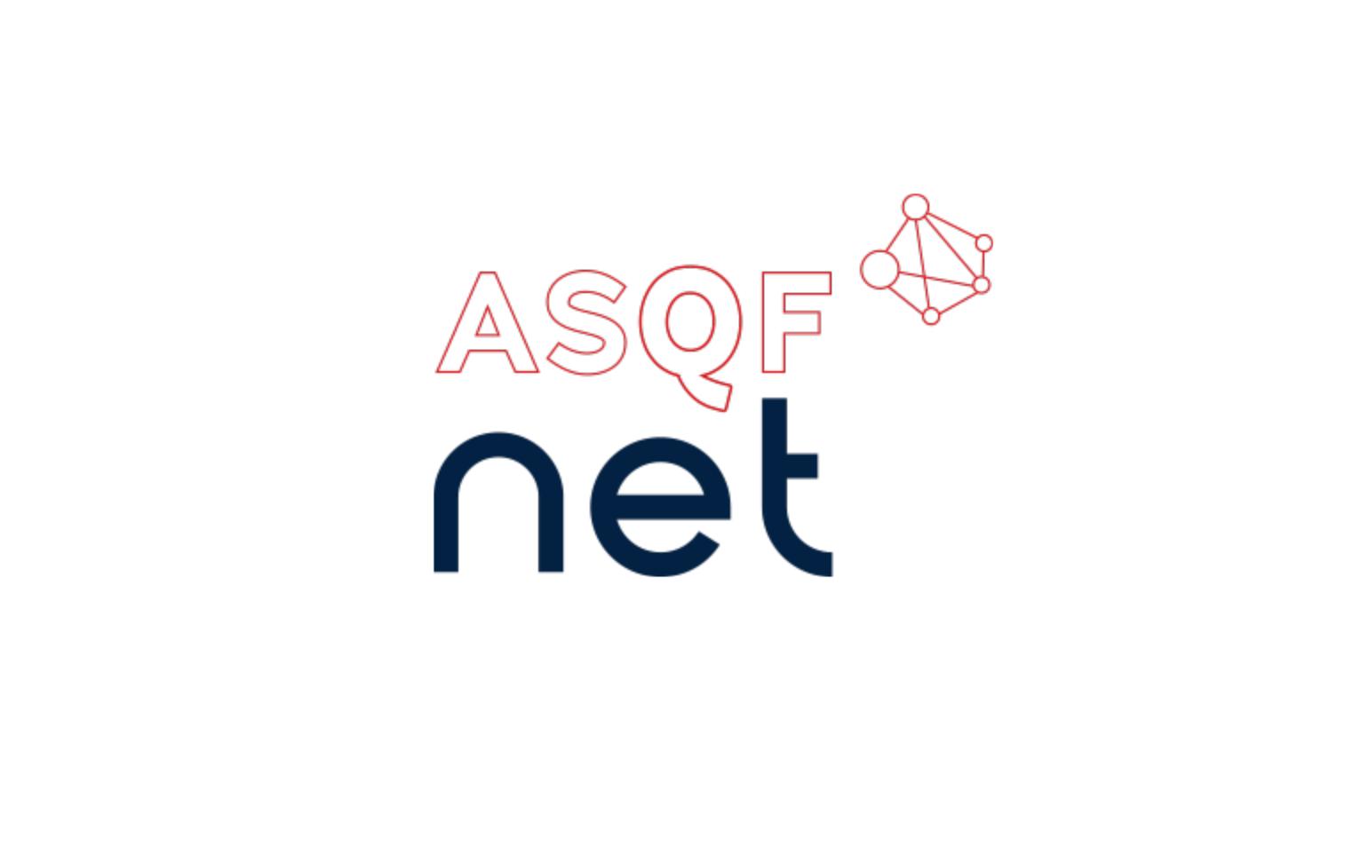 Mitglied des Monats beim Branchenverband ASQF